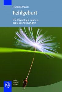 Cover Buch Fehlgeburt
